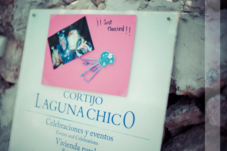 Boda Adriana & Javier 001 copia