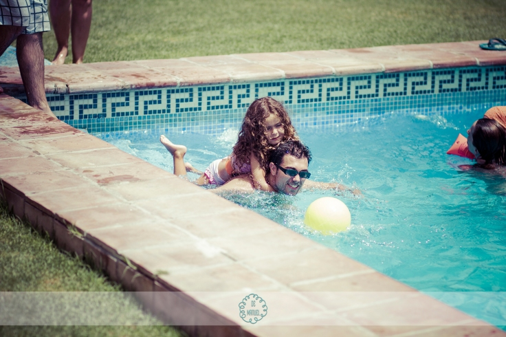 Boda Adriana & Javier 014 copia